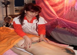 Erotic massage cyprus