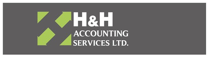 H&H Accounting Services Ltd Profile Image  - Accountants - On XploreCyprus