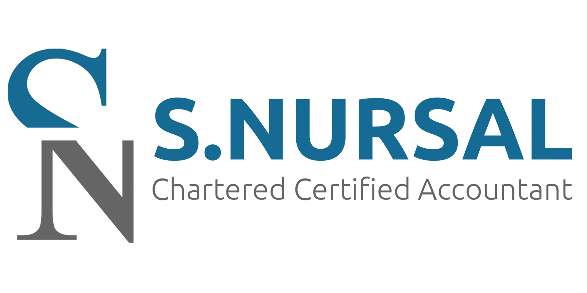 S. Nursal Chartered Certified Accountant Cover Image on XploreCyprus