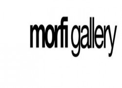 Gallery Morfi Cover Image