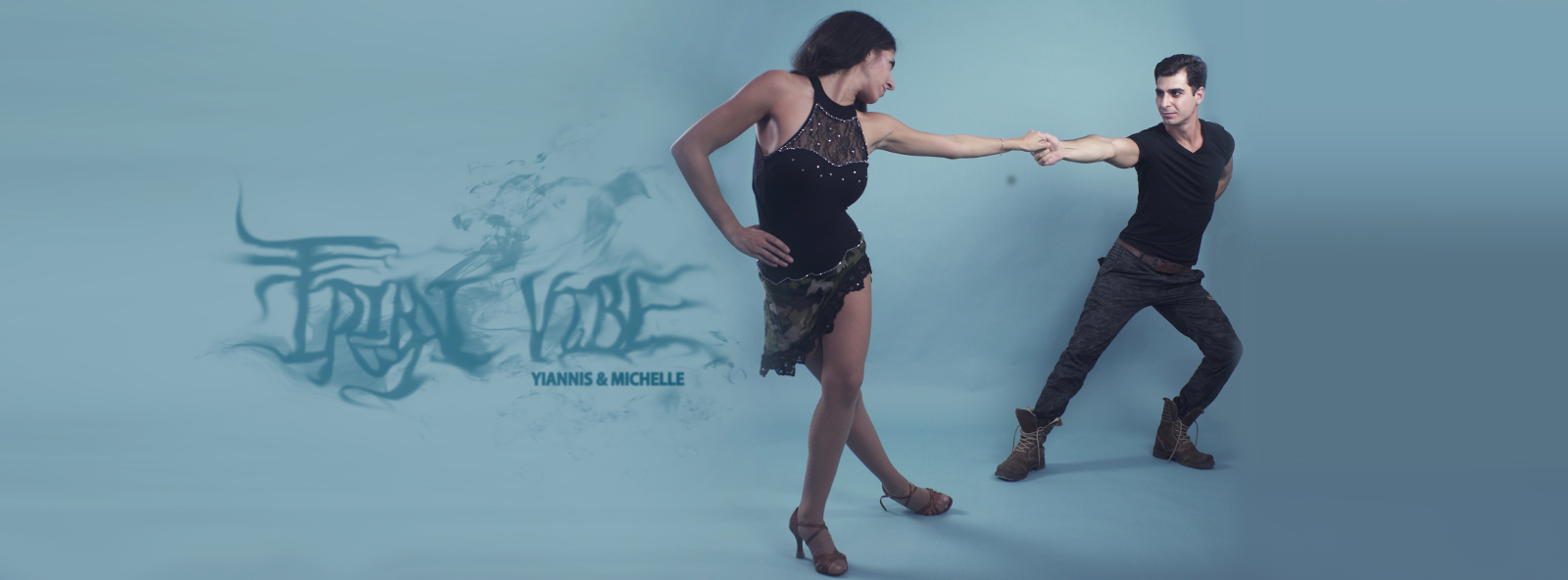 Tribal Vibe Dancers Profile Image  - Ballet & Dancing Schools - On XploreCyprus