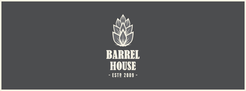 Barrel House Cover Image on XploreCyprus