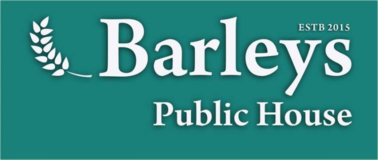 Barley's Bar And Grill Cover Image on XploreCyprus