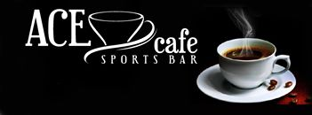 Ace Sports Bar Cover Image on XploreCyprus