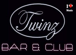 Twinz Bar & Club Cover Image