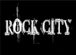 Rock City Bar Cover Image