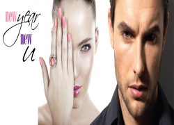 Top Beis Beauty Salon Ltd Cover Image