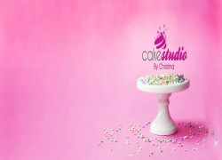 CakeStudio by Christina Cover Image