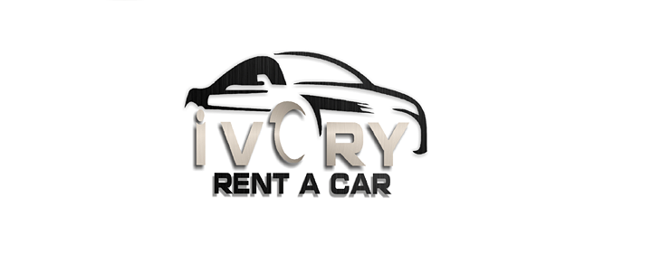 Places To Rent A Car: Ivory Rent A Car