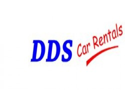 DDS Car Rentals Cover Image
