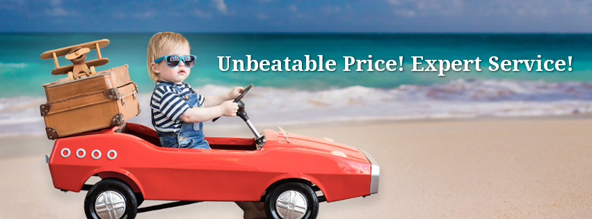 AutoTrust Cyprus Car Rental Cover Image