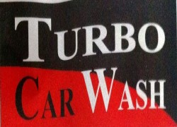 Turbo Car Wash Cover Image