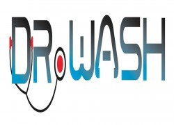 DrWash Car Specialist Cover Image