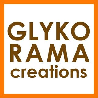 Glykorama Creations Profile Image  - Caterers - On XploreCyprus