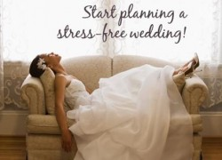 Anazitiseis Wedding Planning - Catering Cover Image