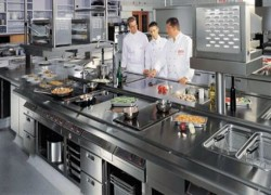 Best Catering Equipment by Paolo Cover Image
