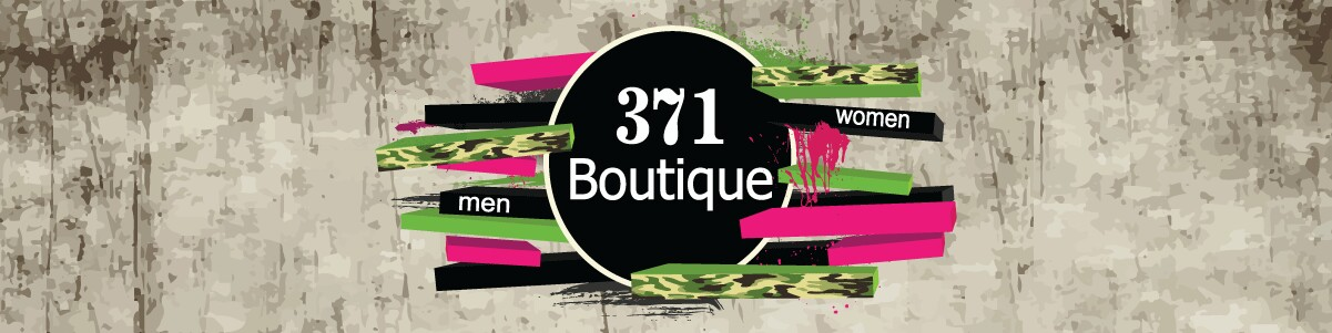 371 boutique Cover Image on XploreCyprus