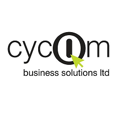 Cycom Business Solutions Ltd Profile Image  - Computer Software - On XploreCyprus