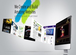 Web design Cyprus Cover Image