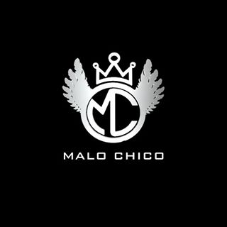 Malo Chico Logo Image on XploreCyprus