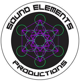 Sound Elements Productions Profile Image  - Event Organisers - On XploreCyprus