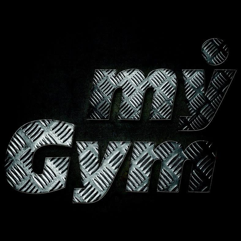 My Gym Cover Image on XploreCyprus