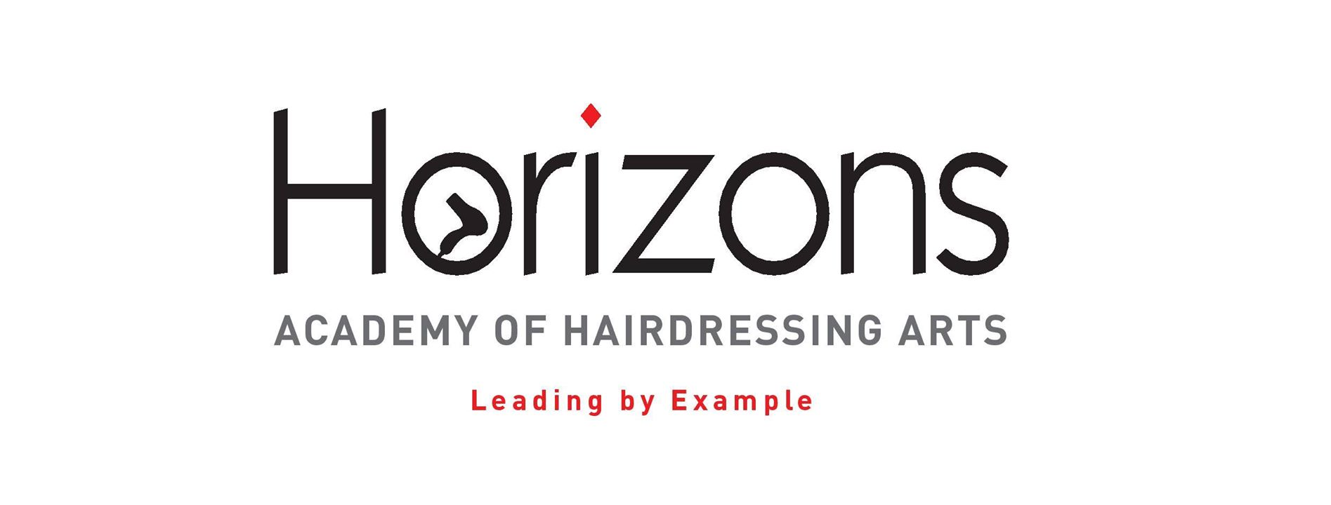 Horizons Academy Of Hairdressing Arts Cover Image on XploreCyprus