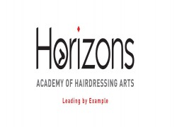 Horizons Academy Of Hairdressing Arts Cover Image