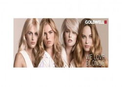 Gemma Hairdressing & Beauty Salon Cover Image