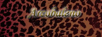 Arcobaleno Hair Salon Cover Image on XploreCyprus