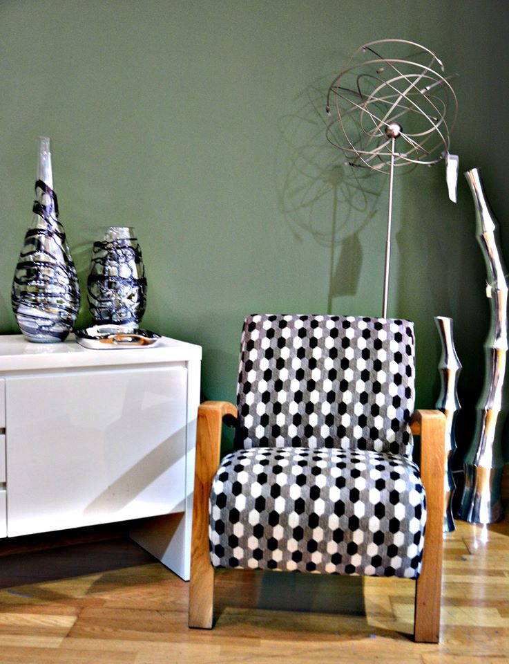Home Accessories Nicosia
