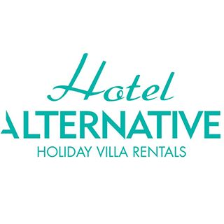 Hotel alternative hotels holiday accommodation for Hotel alternatives
