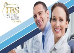 IBS Cyprus - Accounting Cover Image