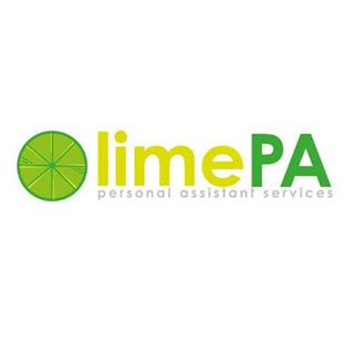 LimePA Logo Image on XploreCyprus