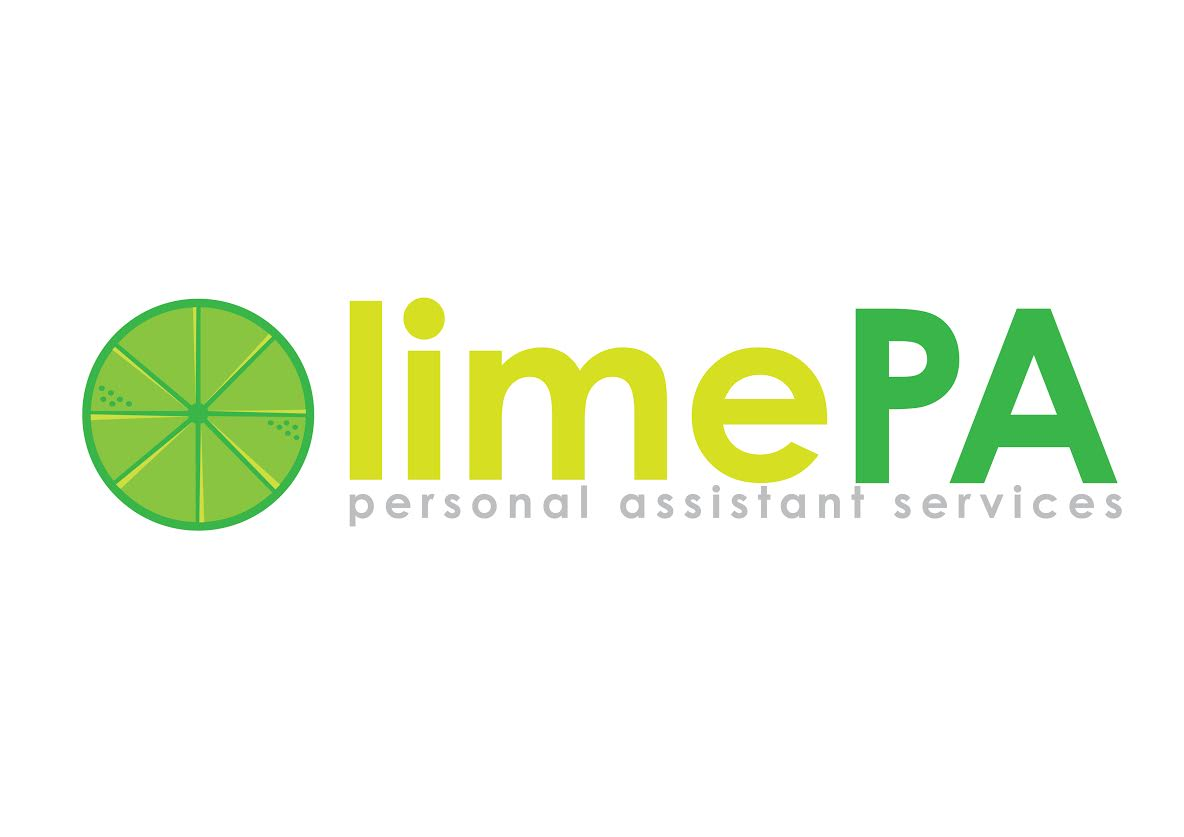 LimePA Profile Image  - Internet Services - On XploreCyprus