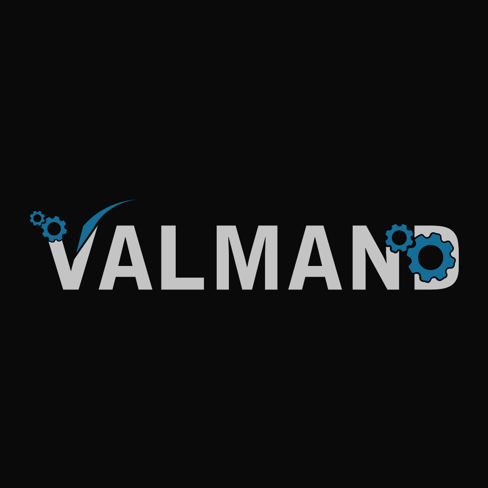 Valmand Logo Image on XploreCyprus