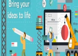 Analog Web Solutions | Cyprus Web Design | SEO Cyprus Cover Image