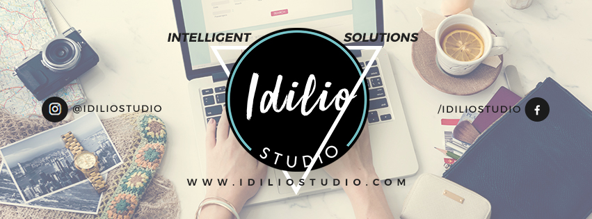 Idilio Studio LTD Cover Image