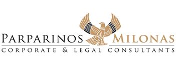 Parparinos Milonas Corporate & Legal Consultants Cover Image on XploreCyprus
