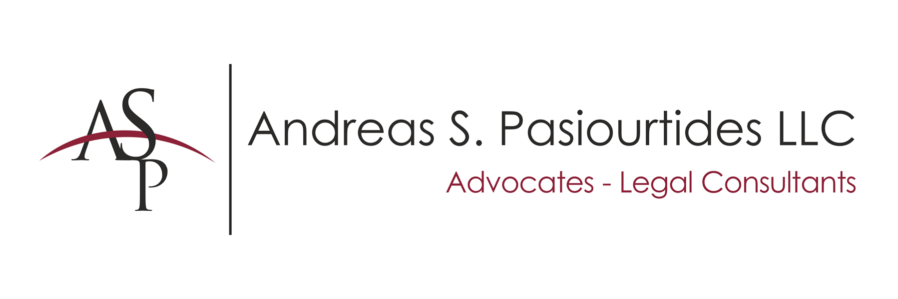 Andreas S. Pasiourtides LLC  Advocates - Legal Consultants Cover Image on XploreCyprus