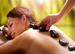 Kan Thai Siam Massage Limassol Cover Image
