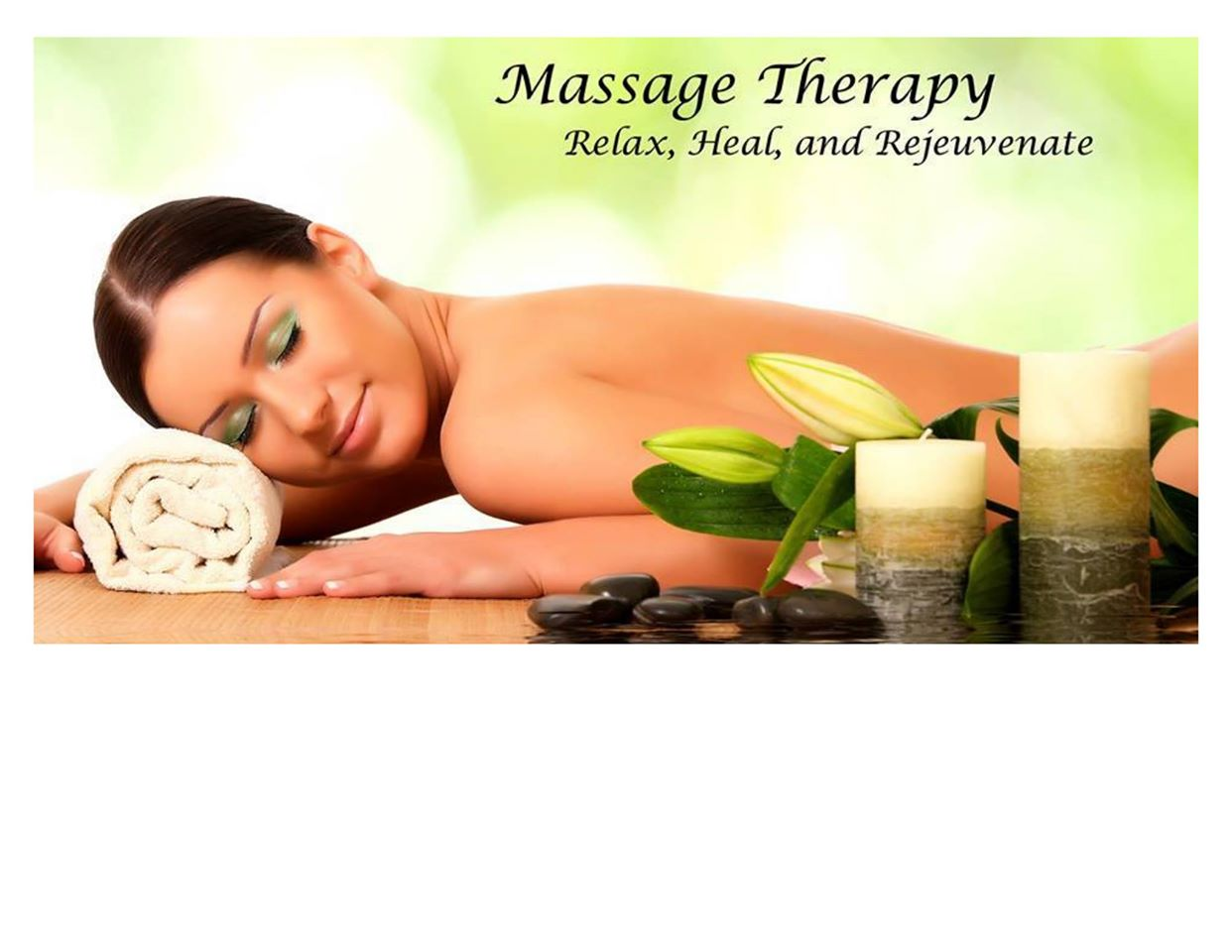 BODY Healing day spa Cover Image on XploreCyprus