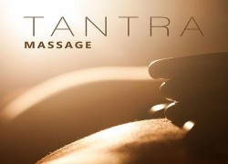 Get Sensual Body Massage for Women at Home/Hotel in Cyprus Cover Image