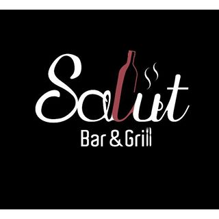 Salut Bar & Grill Profile Image  - Middle Eastern Restaurants - On XploreCyprus