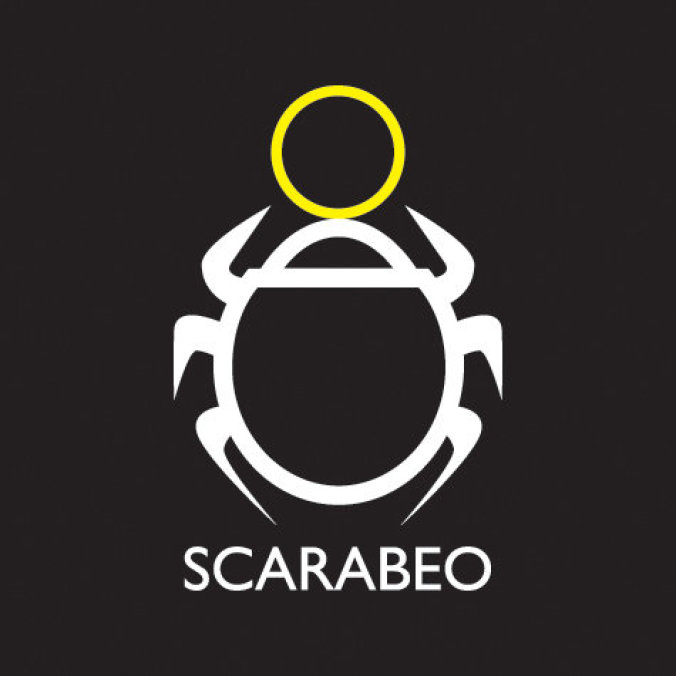 Scarabeo Bar Cover Image on XploreCyprus