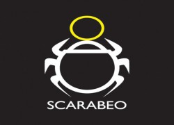 Scarabeo Bar Cover Image