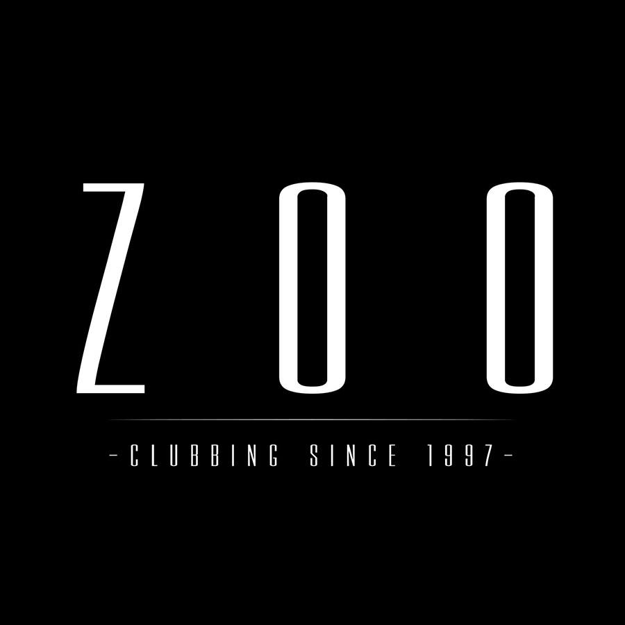Zoo Club Logo Image on XploreCyprus