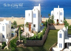Leptos Estates Cover Image