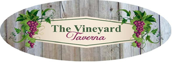 The Vineyard Taverna Cover Image on XploreCyprus