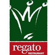 Regato Logo Image on XploreCyprus